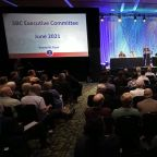 Ultraconservatives aiming to take control of Southern Baptist Convention