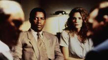 Julia Roberts and Denzel Washington reuniting for new Sam Esmail Netflix film