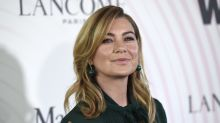 Ellen Pompeo talks watching herself age on 'Grey's Anatomy': 'That's a motherf***er'