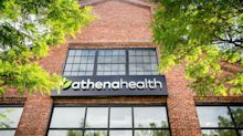 Elliott again urges athenahealth to sell, claims a majority of shareholders agree