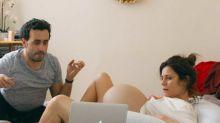 Marina Foïs et Jonathan Cohen : après le malaise dans Quotidien, leur réponse face à la polémique sur la comédie Enorme