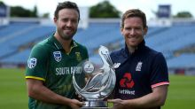 Live Score: England vs South Africa, 2nd ODI