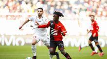 Camavinga zu Bayern? Rennes-Boss spricht