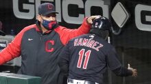 Return to normalcy and 4 other things about the Cleveland Indians