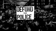 Police Budgets Have Long Been Untouchable. That Could Change.