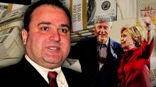 Mueller witness bragged about access to Clintons secured with illegal campaign cash, says Justice Department