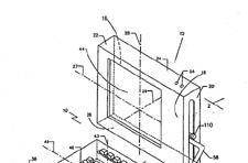 Oregon man sues Acer, Gateway, et al. for violating hinge patent