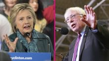 Clinton Won't Debate Unless Sanders Changes 'Tone'