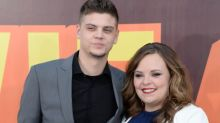 'Teen Mom OG' Star Tyler Baltierra Praises Wife Catelynn Lowell Following Her 'Emotionally Intense' Treatment