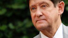 Article24: «Un manque de maîtrise d'un gouvernement aux abois» dénonce Patrick Kanner