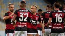 Ao L!, Pedro Rocha realça briga por espaço no Flamengo e revela elogios de Rafinha a Torrent
