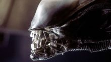What's next for the Alien movies?