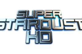 Trophies: Super Stardust HD
