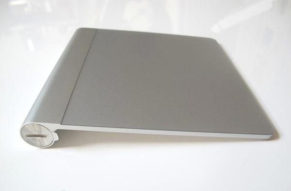 Apple Magic Trackpad first hands-on