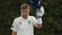 Root returns as England drop Denly for second Test