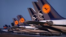 Die Rückkehr des Staats – Wie die Coronakrise die Luftfahrt verändern könnte