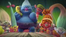 """Conheça os bonecos que inspiraram o filme """"Trolls"""", da Temperatura Máxima"""