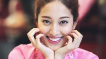 Grace Chan has no issues with rape scenes