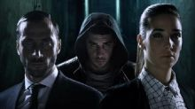 Com 'Estocolmo', os argentinos chegam à Netflix