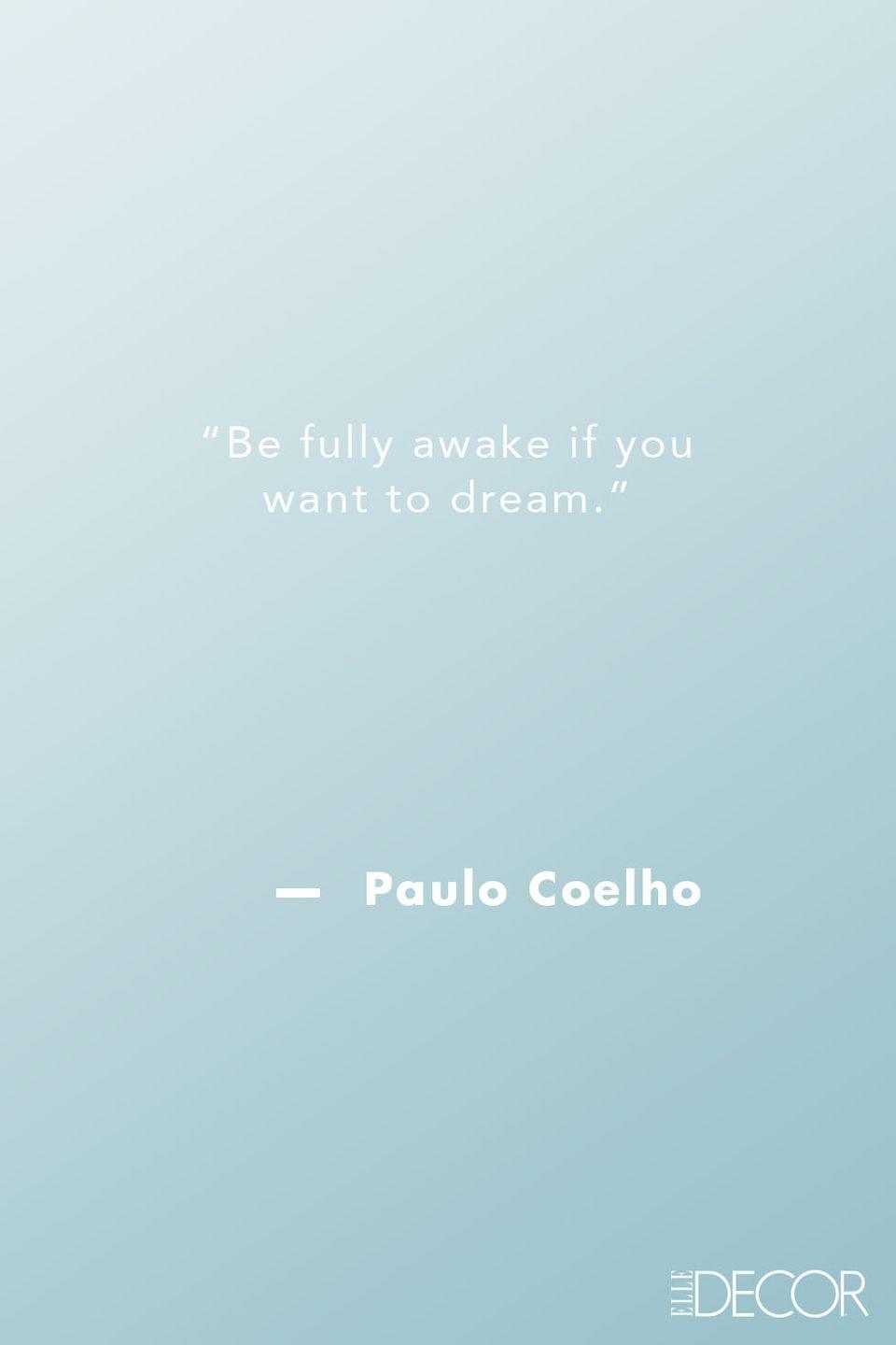12 Good Morning Quotes Youll Want To Frame