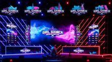 GIRLGAMER Esports Festival Goes Global