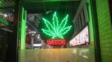 Brandon civil servants urge city to greenlight sale of weed