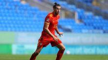 Transfer news LIVE! Gareth Bale to Man United, Mendy to Chelsea, Paulinho to Tottenham, Arsenal latest