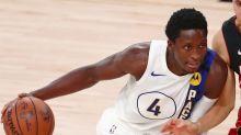 3-Team NBA Trades Where Everybody Wins