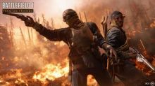 'Battlefield 1' to add Premium Friends sharing service