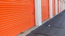 Public Storage (PSA) Q1 FFO Beats on Rent & Occupancy Gains