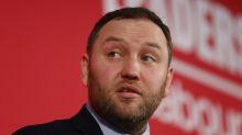Ian Murray: 'Labour must stop thinking Tory voters are all b*****ds'