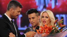 Luciana Salazar no estará en el Bailando y apuntó contra Marcelo Tinelli