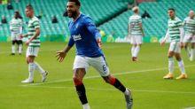 Foot - ECO - Écosse: les Rangers gagnent encore sur le terrain du Celtic