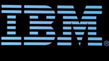 IBM seeks $167 million from Groupon in dispute over early internet patents