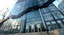 Der Deutschen Börse droht nach Euro-Stoxx-Aufstieg Widerstand