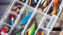 What You Should Have in Your Chronic Illness Tackle Box