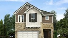 American Homes 4 Rent Welcomes 250th Resident at 215-Home Creekside Ranch Community in New Braunfels, Texas