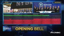 Opening Bell, January 30, 2018