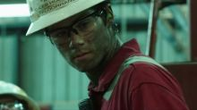 Peter Berg Defends Portrayal of Oil Workers as Heroes in 'Deepwater Horizon'