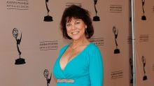 Happy Days: Erin Moran morta di cancro, smentita l'overdose