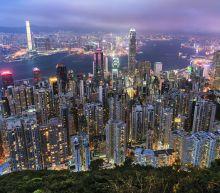 Asian markets advance, tracking Wall Street's tech rally