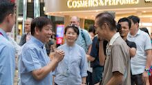 Transport projects may be further delayed by COVID-19 outbreak: Khaw