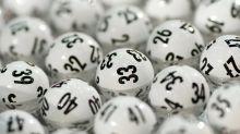 Online-Anbieter Tipp24 übernimmt Lotto24
