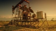 Which Oil-Weighted Stocks Are Sensitive to Oil Prices?