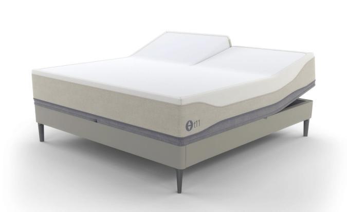Sleepnumber