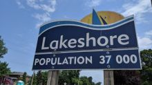 Retail pot stores could still come to Lakeshore after public forum in November