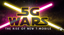 3 Ways T-Mobile Can Grow Faster Than You Think