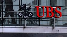 UBS Settles Lawsuit With Ex-Trainee Who Said She Was Raped