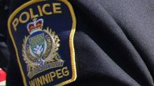 Winnipeg police officer won't be charged after intervening in fight, fracturing man's jaw