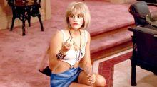 ¿El vestido de Julia Roberts en Pretty Woman por menos de 200 euros? Sí, está pasando